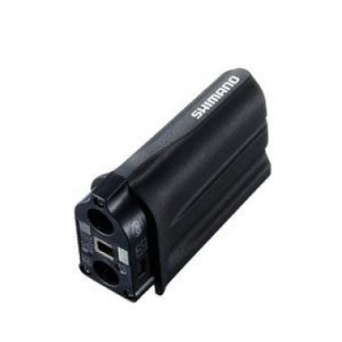 Batterie Externe SHIMANO DURA-ACE Di2 7970 & 9070 / ULTEGRA Di2 6770 & 6870 / XTR