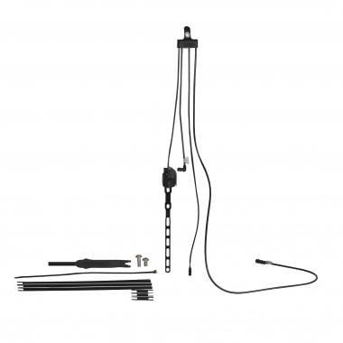 Kit de cabos externos SHIMANO DURA-ACE Di2 7970 790 mm