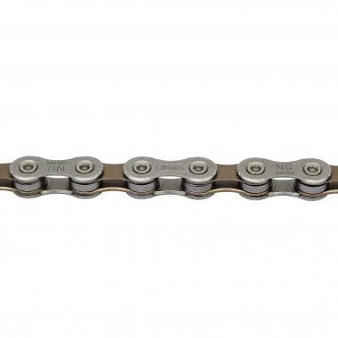 Corrente SHIMANO 10V HG54 DEORE / TIAGRA 4700