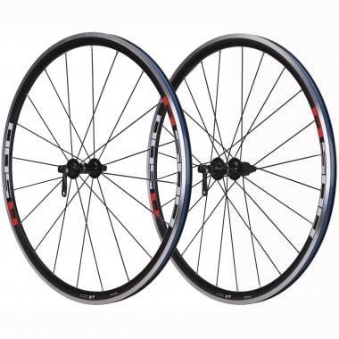 Par de ruedas SHIMANO WH-R501-30 Para cubiertas