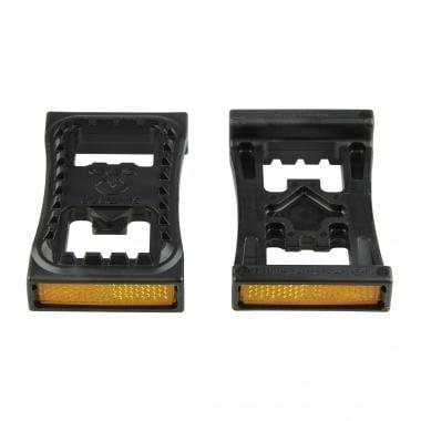 Reflectores para pedales SHIMANO SPD Y41R98070