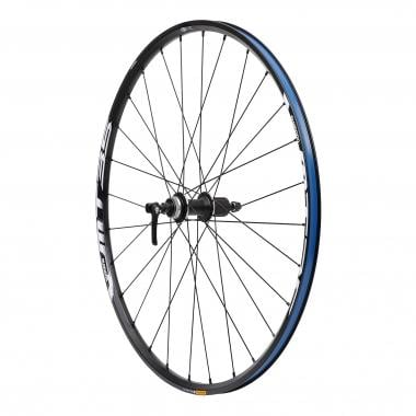 "Roda Traseira SHIMANO WH-MT35 29"" Eixo 9x135 mm"