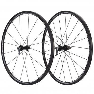 Par de ruedas SHIMANO DURA-ACE 9000-C24 Para tubulares
