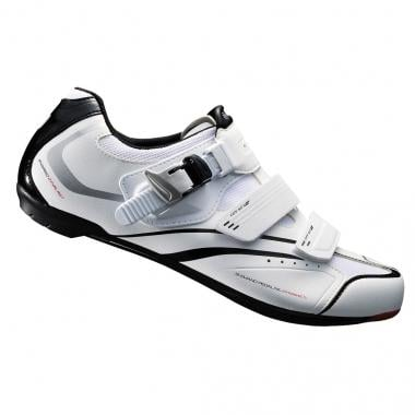 Chaussures Route SHIMANO SH-R088 Blanc