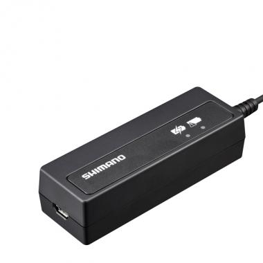 Chargeur de Batterie SHIMANO DI2 SM-BCR2