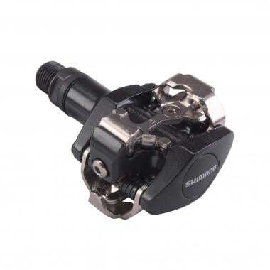 Pedales SHIMANO SPD-M505