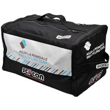Bolsa de viaje SCICON AG2R-LA MONDIALE