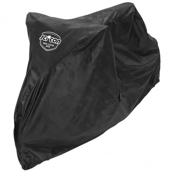 Housse de protection pour vtt scicon bike cover mtb for Housse pour velo
