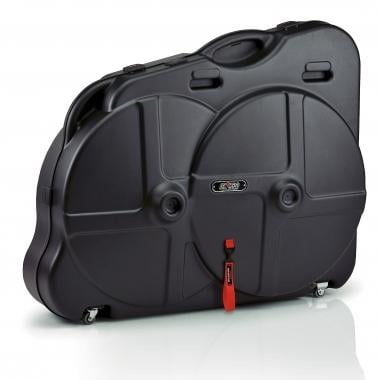 Maleta para transporte de bicicleta SCICON AEROTECH EVOLUTION TSA