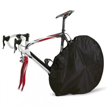 Funda de protección SCICON REAR BIKE COVER