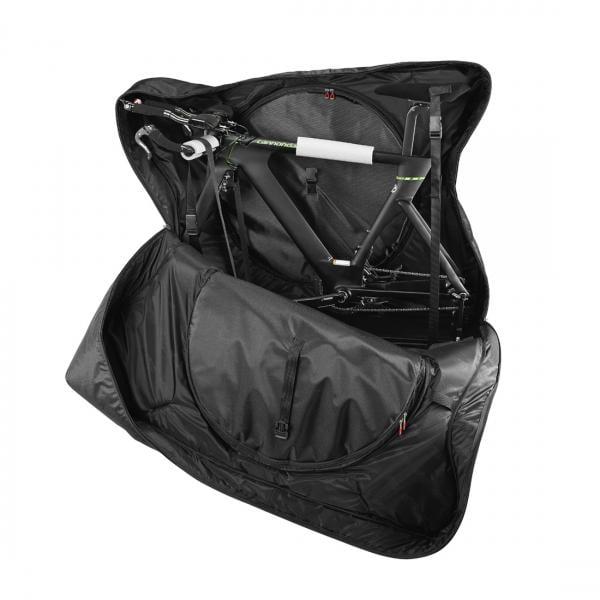 Housse de transport scicon aerocomfort triathlon probikeshop for Housse transport velo scicon