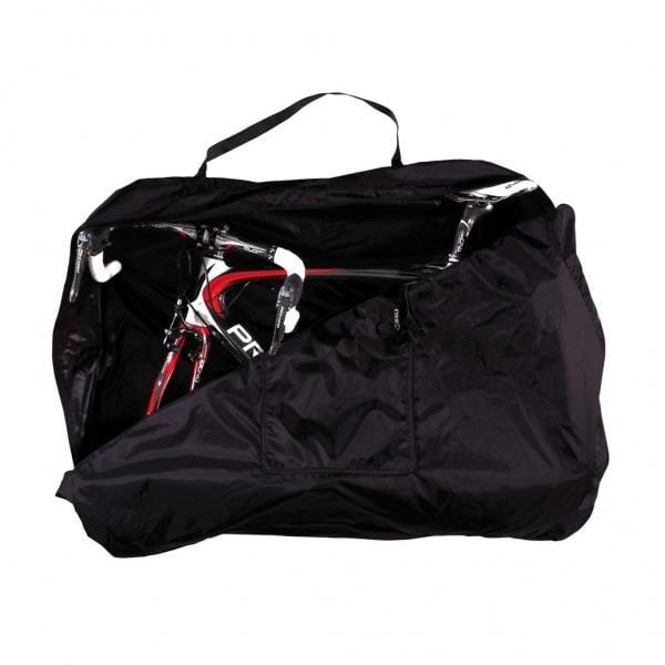 housse de transport scicon pocket bike bag probikeshop ForHousse Transport Velo Scicon