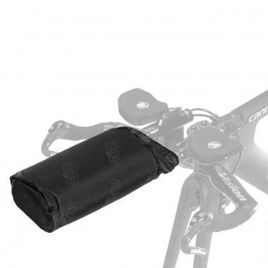 Housse de Protection pour Prolongateurs SCICON AEROBARS