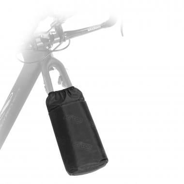 Capa de Proteção para Forqueta SCICON PROTECTOR