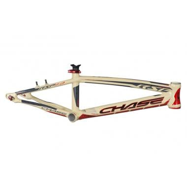 Cadre BMX CHASE BICYCLES RSP 4.0 Expert XL Sable 2019