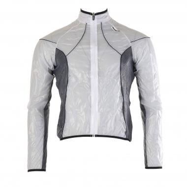 Veste SANTINI ICE 2.0 Transparent 2017