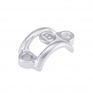 Demi-Collier MAGURA Aluminium Argent