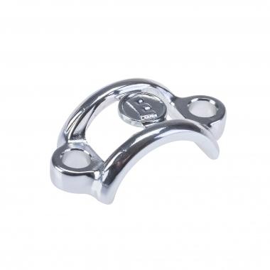 Demi-Collier MAGURA Aluminium Chrome