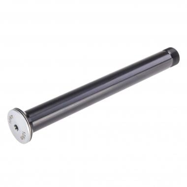 Eixo de 15 mm para Suspensão MAGURA TS8/TS6 #2700090