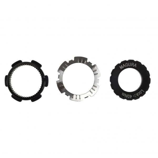 MAGURA Bolt Center-Lock for 15/20 mm Thru Axle - Probikeshop