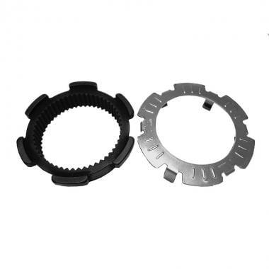 Adaptateur Disque Standard International > Center Lock MAGURA