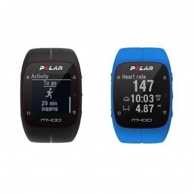 Relógio GPS POLAR M400