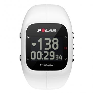 Reloj Cardio POLAR A300 HR