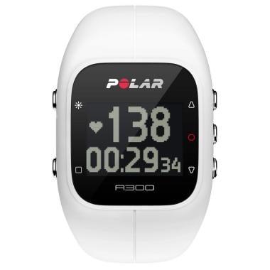 Reloj Cardio POLAR A300