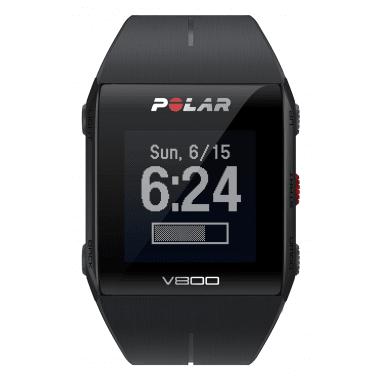 Relógio GPS POLAR V800