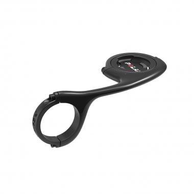 Suporte de Bicicleta Ajustável para GPS POLAR M450 / V650