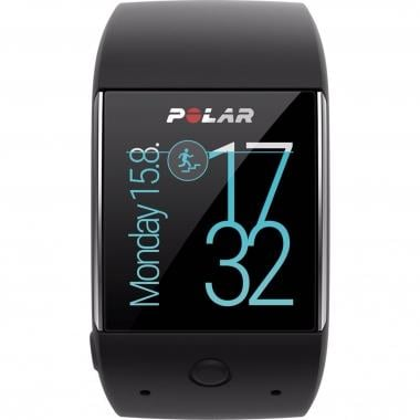 Montre GPS POLAR M600