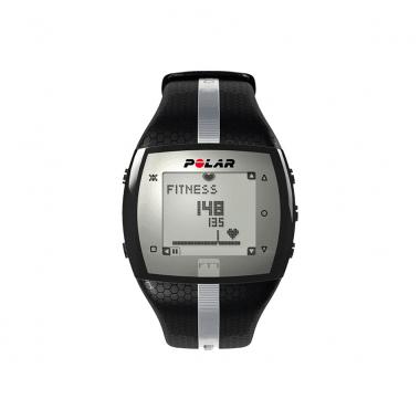 Reloj POLAR FT7M
