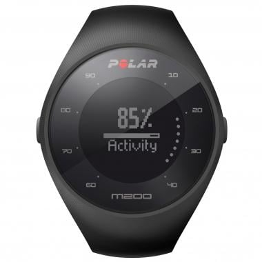 Reloj GPS POLAR M200