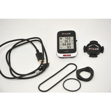 CDA - GPS POLAR M450