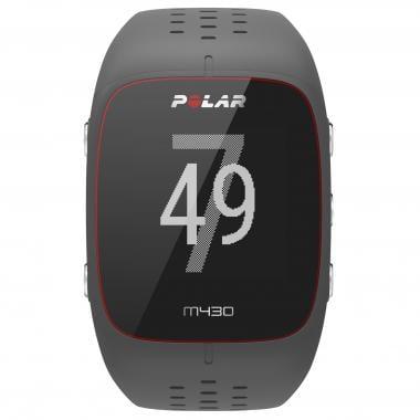 Relógio GPS POLAR M430
