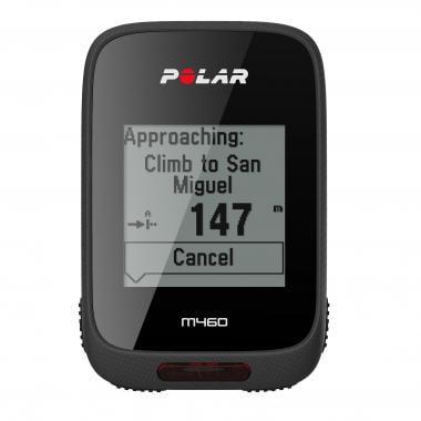 GPS POLAR M460