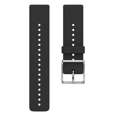 Bracelet de Remplacement POLAR IGNITE S Noir