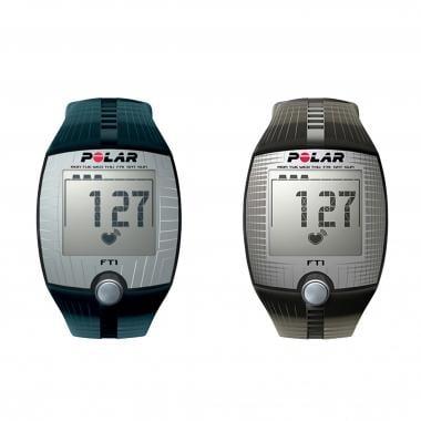 Reloj Cardio POLAR FT1