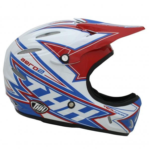 Resultado de imagen de thh s2 helmet