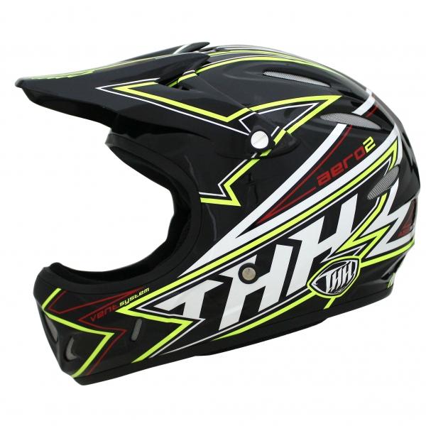 Resultado de imagen de thh s2 casco