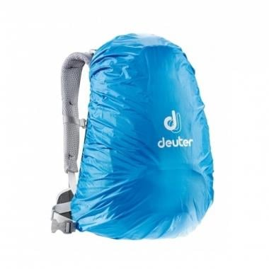 Funda impermeable DEUTER MINI