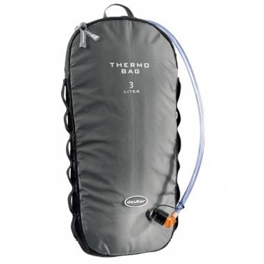 Protection pour Poche à Eau DEUTER THERMO BAG 3 L