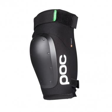 Rodilleras POC JOINT VPD 2.0 DH Negro