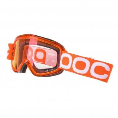 Masque POC IRIS FLOW Orange