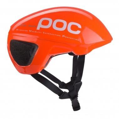 Casque POC OCTAL AERO AVIP Orange