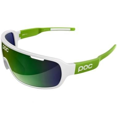 Gafas de sol POC DO BLADE RACEDAY Blanco/Verde