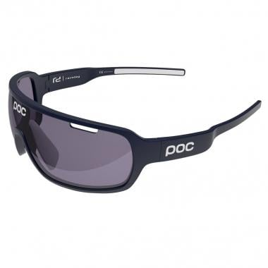 Gafas de sol POC DO BLADE RACEDAY Negro/Blanco