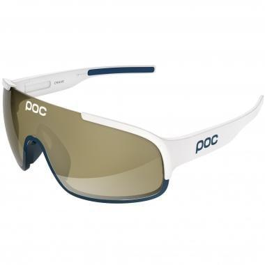 Óculos POC CRAVE Branco/Azul