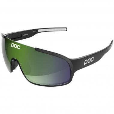 Gafas de sol POC CRAVE Negro Iridium