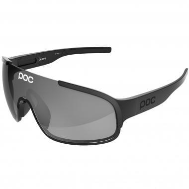 Gafas de sol POC CRAVE Negro 2016